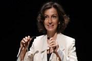 فوز الفرنسية أودري أزولاي برئاسة اليونسكو