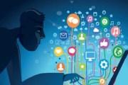 عيادة مختصة في الجزائر لعلاج إدمان مواقع التواصل