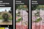 """تطبيق Slor خيار مناسب لإلتقاط صور البورتريه """"Portrait"""""""