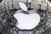 أبل تحقق في تقارير تخص انتفاخ بطاريات هواتف آيفون 8 بلس