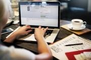 فيسبوك تطلق تطبيق دردشة الحواسيب لخدمة Workplace