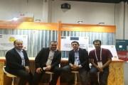 أورانج تدعم مشاركة اربع شركات اردنية ناشئة في معرض جيتكس 2017