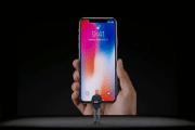 تجربة أول يوم مع iPhone X.... شاهد الفيديو