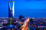 36.8 مليار دولار حجم إنفاق السعوديين على الاتصالات