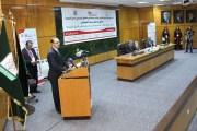 المومني: تعديلات قانون الجرائم الإلكترونية لن تمس الحريات العامة