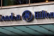 تغريم شركة فنادق هيلتون بسبب خرقين لبيانات بطاقات الائتمان