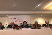 أورانج الأردن راعي الاتصالات الرسمي للمؤتمر الإقليمي حول السياحة في مدن