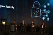شركة أمنية توفر لعملائها مركزاً لإدارة عمليات أمن المعلومات (SOC) حسب المعايير العالمية