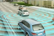 السيارات الذكية في الطريق إلى غزو الشوارع