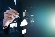 وزارات ومؤسسات تبدأ باختبار خدمات التحول الالكتروني