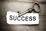 زيادة التركيز تقود إلى النجاح