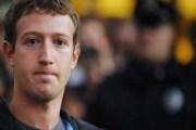جرّب أن تحظر مارك زاكربيرغ في فيسبوك!