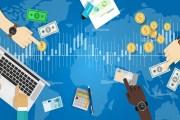 2.1 مليار دولار إيرادات قطاع الاتصالات وتكنولوجيا المعلومات المحلي