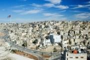 أهمية التجارة في الأردن