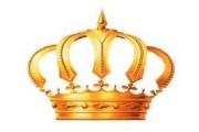 صدور الارادة الملكية السامية باعلان جوائز الدولة