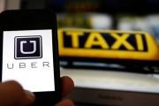 الحكومة ترخص خدمات النقل باستخدام التطبيقات الذكية