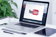 بلومبرغ: يوتيوب سيطلق خدمة مدفوعة لبث الموسيقى بـ2018