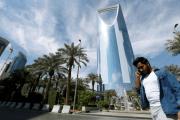 أبل وأمازون تفاوضان للتواجد في السعودية