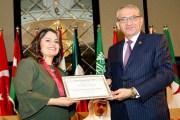 اورانج الأردن تحصل على ميدالية التميّز الذهبية في مجال المسؤولية الاجتماعية