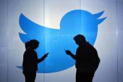 أخيراً تويتر تتيح إرسال عدة تغريدات مرتبطة دفعة واحدة