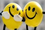 ''ارسم ابتسامة'' مبادرة تنطلق في ''سوف'' لنثر الفرح