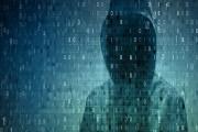 خبراء: لا أحد بمنأى عن التهديدات الإلكترونية