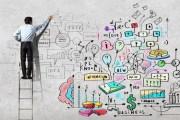الشركات الناشئة والتأقلم مع المستقبل ( 2-2)