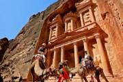 4.6 مليار دولار الدخل السياحي للمملكة في 2017