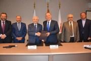 غرفة تجارة طرابلس تكلف مجموعة أبوغزاله تنفيذ مبادرة