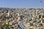التوقعات الاقتصادية في الأردن خلال 2018