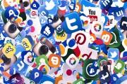 أبحاث جديدة تكشف حقائق خطيرة عن وسائل التواصل الاجتماعي