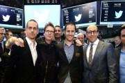 شركات تقنية حقّقت أرباحها الأولى بعد أكثر من خمس سنوات