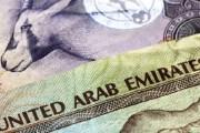 الإمارات تتيح منظومة إلكترونية لتسجيل الضرائب