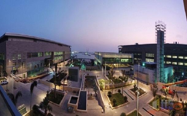 علماء في جامعة سعودية يستخرجون الكهرباء من باطن الأرض