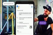 رسميا : جوجل تطلق اليوم خدمة Google Pay- فيديو