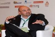 الاحتكارات: القيود التي تكبح نمو الاقتصاد الأردني