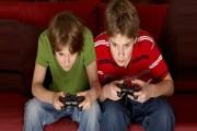 ساعة من ألعاب الفيديو يومياً تُحسّن الاهتمام البصري