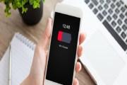 هذه التطبيقات تفترس بطاريتك وبيانات هاتفك