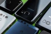 تراجع مبيعات الهواتف الذكية لأول مرة في التاريخ!