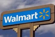 قيمة شركة أمازون اليوم تُساوي أكثر من ضعفي قيمة Walmart