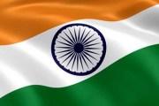 الأردن يفتح ابوابه امام الاستثمارات الهندية وإقامة الشراكات