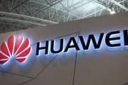 هاتف Mate 10 Lite من Huawei يضع العالم كله بين يديك