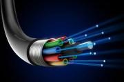 الحكومة تدرس الشراكة مع القطاع الخاص لـ''الألياف الضوئية''