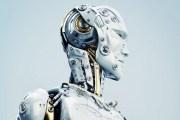 نظرة على القوى الكُبرى الحقيقية التي تُحرك مُستقبل صناعة التقنية في العالم