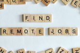 Remote Jobs: What Are They And How To Find Them | #DoMode - www.hashtagdomode.com