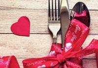 Valentine's Cheers! Avari Style