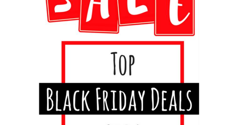 Top Black Friday Deals in Pakistan 2016!