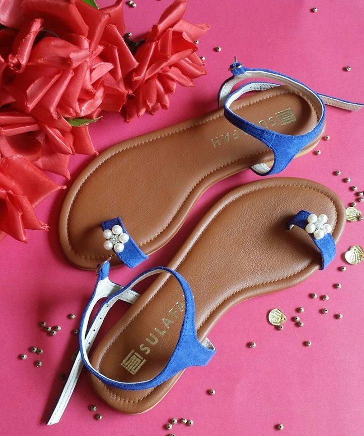 Sulahfah-Eid-sandals
