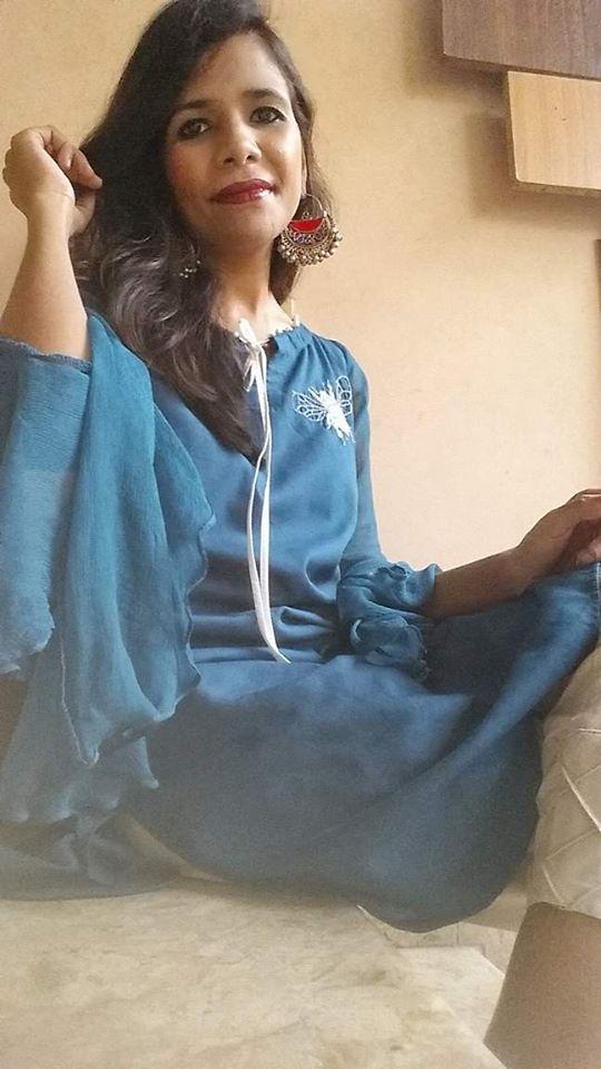 Eid Outfit 2017 Ego