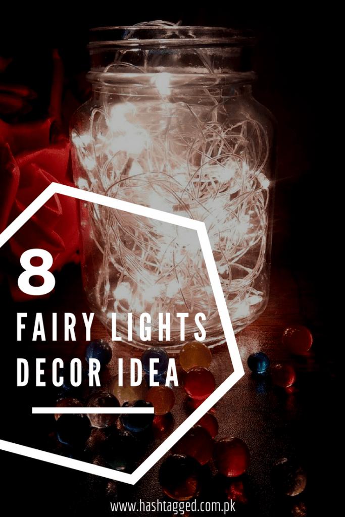 Fairy-lights-decor-hashtagged-hina-ilyas